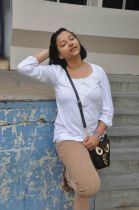 thumbs swetha basu prasad latest hot stills 08 Swetha Basu Prasad Latest Hot Stills