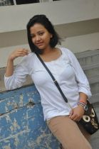 thumbs swetha basu prasad latest hot stills 10 Swetha Basu Prasad Latest Hot Stills
