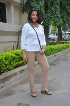 thumbs swetha basu prasad latest hot stills 11 Swetha Basu Prasad Latest Hot Stills