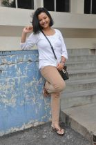 thumbs swetha basu prasad latest hot stills 12 Swetha Basu Prasad Latest Hot Stills