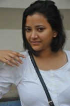 thumbs swetha basu prasad latest hot stills 16 Swetha Basu Prasad Latest Hot Stills