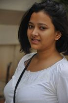 thumbs swetha basu prasad latest hot stills 19 Swetha Basu Prasad Latest Hot Stills