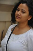 thumbs swetha basu prasad latest hot stills 20 Swetha Basu Prasad Latest Hot Stills