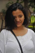 thumbs swetha basu prasad latest hot stills 21 Swetha Basu Prasad Latest Hot Stills