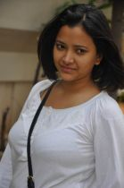 thumbs swetha basu prasad latest hot stills 22 Swetha Basu Prasad Latest Hot Stills
