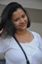 thumbs swetha basu prasad latest hot stills 24 Swetha Basu Prasad Latest Hot Stills