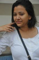 thumbs swetha basu prasad latest hot stills 25 Swetha Basu Prasad Latest Hot Stills