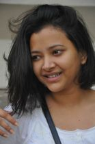 thumbs swetha basu prasad latest hot stills 27 Swetha Basu Prasad Latest Hot Stills