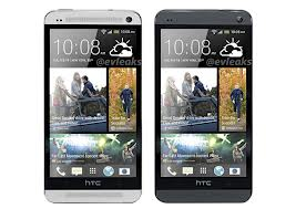 htc-one-image
