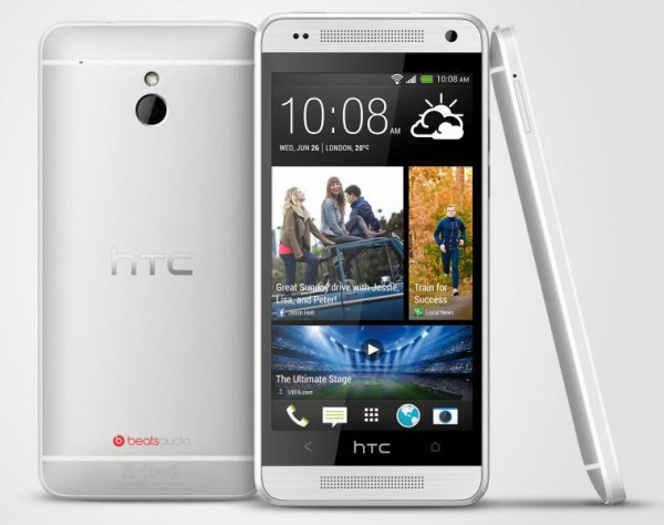 HTC-One-Mini-Review