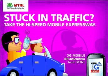 MTNL-Unlimited-3G-Data-Plan-Now-At-Just-Rs.-750