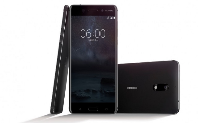 nokia-6-first-android-mobile-specifications
