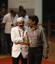 100-years-of-indian-cinema-celebrations-closing-ceremony-photos-18