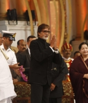100-years-of-indian-cinema-celebrations-closing-ceremony-photos-37