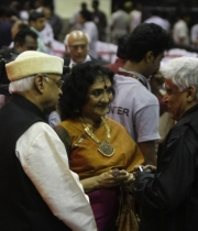 100-years-of-indian-cinema-celebrations-closing-ceremony-photos-44