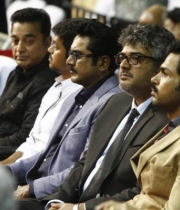 100-years-of-indian-cinema-celebrations-closing-ceremony-photos-63