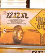 12-12-12-press-meet-gallery-11