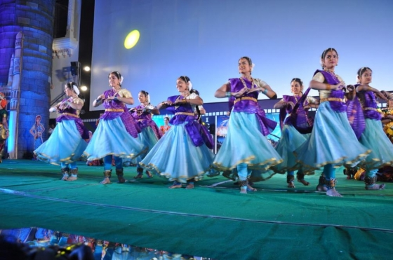 18th-international-children-film-festival-inauguration-photos-10
