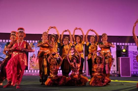 18th-international-children-film-festival-inauguration-photos-17