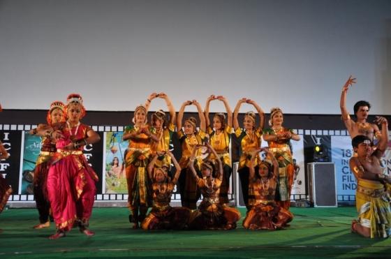 18th-international-children-film-festival-inauguration-photos-18