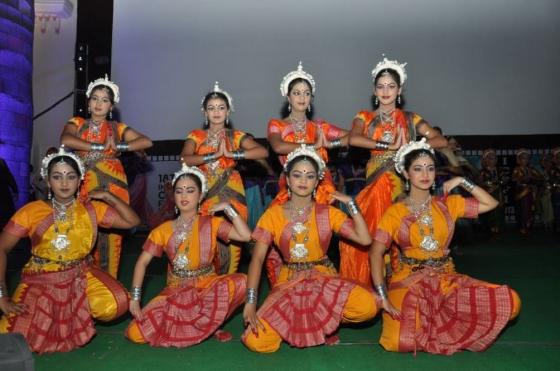 18th-international-children-film-festival-inauguration-photos-21