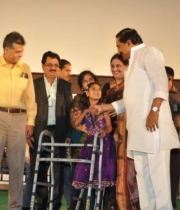 18th-international-children-film-festival-inauguration-photos-43