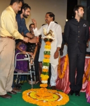 18th-international-children-film-festival-inauguration-photos-44