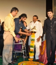 18th-international-children-film-festival-inauguration-photos-45