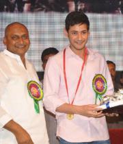 2011-nandi-awards-photos-1