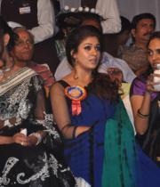 nandi-awards-2013-images-4