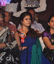 nandi-awards-2013-images-7