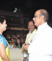 nandi-awards-2013-images-8