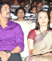 nandi-awards-celebrations-photos-1