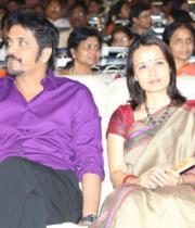 nandi-awards-celebrations-photos-2