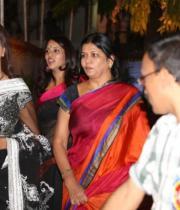 nandi-awards-celebrations-photos-3