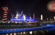 2012-olympics-opening-ceremony-phoots-01