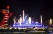 2012-olympics-opening-ceremony-phoots-03