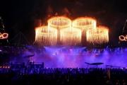 2012-olympics-opening-ceremony-phoots-04