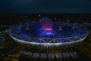 2012-olympics-opening-ceremony-phoots-05