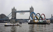2012-olympics-opening-ceremony-phoots-07