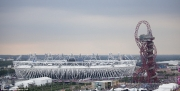 2012-olympics-opening-ceremony-phoots-09