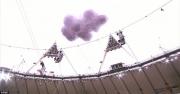 2012-olympics-opening-ceremony-phoots-10