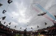 2012-olympics-opening-ceremony-phoots-12