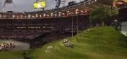 2012-olympics-opening-ceremony-phoots-14