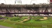 2012-olympics-opening-ceremony-phoots-16