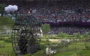 2012-olympics-opening-ceremony-phoots-18