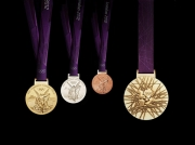 london-2012-olympic-medal-001