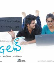 3 G Movie Wallpapers ...Posters