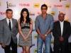 59th-south-filmfare-awards-press-meet-photos-1128