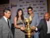 59th-south-filmfare-awards-press-meet-photos-1198
